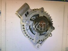 Jaguar Alternator XF 2010 4.2L & 5.0L/ XFR 2010 5.0 / XK 2010 5.0 / XKR 2010 5.0