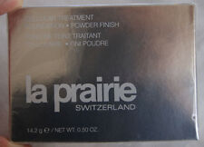 La Prairie Cellular Treatment Foundation Powder Finish 14.2 g-NEU!
