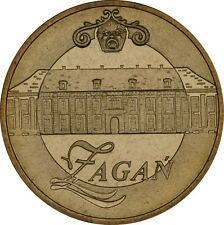 2 zl. 2006 Historical Cities: Zagan PROMOTION