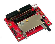 Addonics ST-308 V3 IDE to Compact Flash Adapter Board