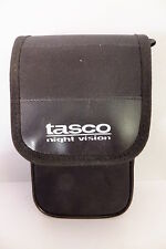 Tasco Handheld Night Vision Monocular Scope 2x Magnification 200m Range