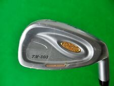 HONMA® Single Iron(Wedge):Twin Marks TM-503 1Star #11