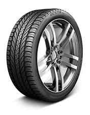 4 New 225/50R17 Inch Kumho Ecsta PA31 Tires 225 50 17 R17 2255017 50R