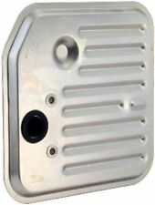 CAMBIO Automatico Filtro ingranaggi filtro si adatta per Dodge Durango/Dakota 98-03