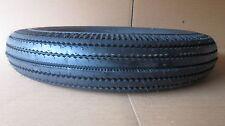 2  Reifen 4,00-19 + 5,00-16 Shinko E270 schwarz für Harley Davidson Bobber