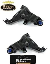 S10 Blazer Pick Up 4x4  Lower Control Arm and Ball Joints
