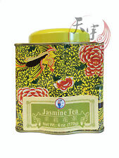 JASMINE TEA CHINESE HERBAL ANTI-OXIDANT LOOSE LEAF TEA 170g