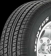 Hankook Ventus H101 265/50-15  Tire (Set of 2)
