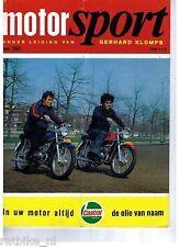 MS6905A-JAMATHI BROMFIETS COVER,MX SPAIN JOEL ROBERT,KONING GRASBAAN,TUBBERGEN