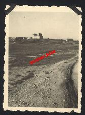 Hospital-Hospital-mazaleon Aragon-tecnología-espana-España legión cóndor - 135