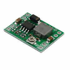 Mini 3a DC-DC adjustable step down Power Supply módulos Converter replace lm2596s