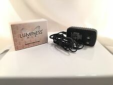 Luminess Air Airbrush System AC/DC Cord Adapter for Airbrush System Universal