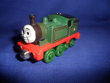 TAKE ALONG THOMAS THE TANK ENGINE TRAINS TAKE N PLAY DIECAST  RARE WHIFF
