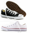 2016 Women Lady ALL STARs Chuck Taylor Ox Low Top shoes casual Canvas Sneakers