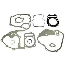 250cc Gas Scooter Moped Gasket Set (72mm) For Honda CN250 CF250 Helix Motor Part