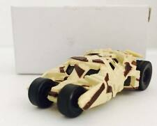 Takara Tomy Dream Tomica Batmobile 4th Tumbler Camouflage - Hot Deal