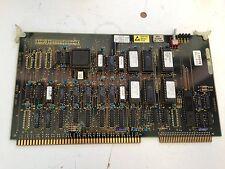 USED DYNAPATH 4202352 0201 VMC DELTA PIC II T4202353 CONTROL BOARD FI