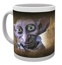 Harry Potter - Dobby Mug Keramik Tasse GB EYE