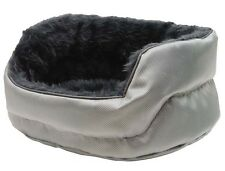 Kaytee Cuddle-E-Cup Plush Habitat Bed  Direct From manufacture