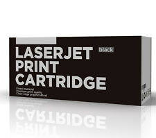 Black Toner Cartridges for HP CE320A /128A CM1415 CM1415FN CP1525 CP1525N TJ