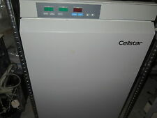 CellStar Water Jacketed CO2 Incubator CQJ500TABA