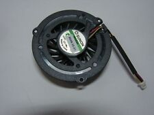 NEW IBM Lenovo ThinkPad SL300 SL400 CPU Fan 43Y9694