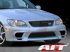 "2000-2005 LEXUS IS300 TRD STYLE FULL BODY KIT ""AIT RACING ORGINAL PRODUCT"""