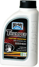 Bel-Ray Thumper Friction Modified 4T Engine Oil 10W-30 1 L 99210-B1LW
