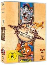 Käpt`n Balu und seine tollkühne Crew - Collection 1 (Walt Disney) 3-DVD`s #5385