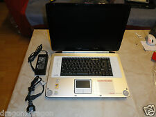 "Toshiba Satellite P20-S303 17""Notebook Rot, 40GB HDD, 512MB RAM,2,66GHz,Garantie"