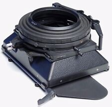 Chrosziel CF-MB/ST 3 stage 4x5.65/4x4 Mattebox for 15mm Arri LWS- canon sony RED