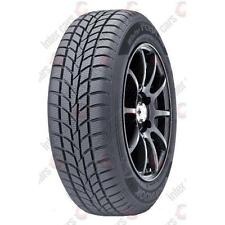 1x Winterreifen HANKOOK Winter i*cept RS W442 155/80 R13 79T