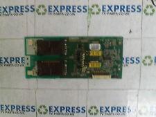 Inverter board 6632L-0529A - toshiba 32AV615DB