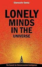 Lonely Minds in the Universe: The Search for Extraterrestrial Intelligence, Gian