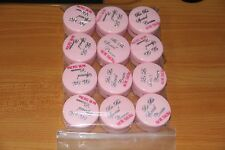 Be Be Special Night Cream (Quantity of 6)