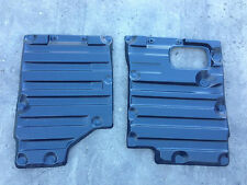 GM OEM 1996-2012 CHEVY EXPRESS 1500 2500 3500 GMC SAVANA CARGO VAN DOOR PANELS