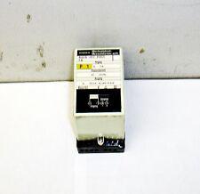 #SLS1B14 Gossen Bestell-NR: 4823-R0050    16877INK
