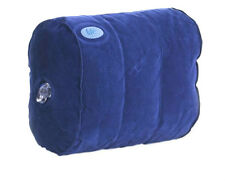 Bath & Spa Pillow Sleep Comfy Supported Soft Pillow with Suction Cups