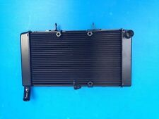 water radiator for honda cbr 600 f from year 2011 to 2013