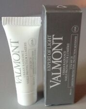 Valmont Créme Protectrice Visage / Protective Face Cream 3 ml