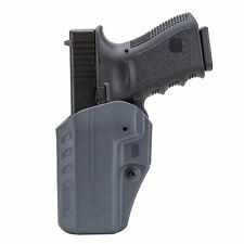 Blackhawk A.R.C. Inside the Waistband Holster for Glock 19, 23, and 32, 417502UG