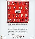 Battle Hymn of the Tiger Mother by