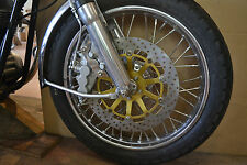 Norton Commando Disc Brake Kit