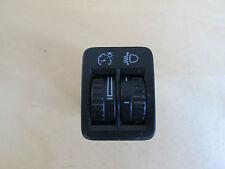 Interruttore LWR Illuminazione tachimetro VW Passat Variant 3C5 Anno 09