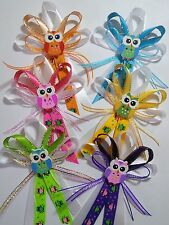 50 owl corsage capias baby shower favor party decoration. Only $45.99