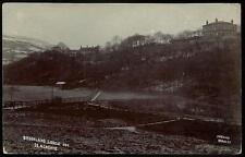 Slackcote near Delph & Saddleworth. Brookland Lodge # 2 by W.H.Smith, Bradley.