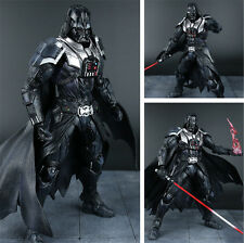 "Square Enix VARIANT Play Arts Kai Star Wars Darth Vader 10""Figure Figuren In Box"