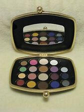 Sephora Disney Collection 'Minnie's World in Color' Eye Shadow Palette 20 Shades