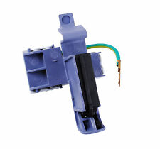 Washer Lid Switch 8318084  for Whirlpool & Kenmore, Roper