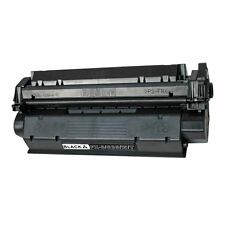 Compatible Toner Cartridge for Canon imageCLASS D320 D340 Faxphone L170(Black)